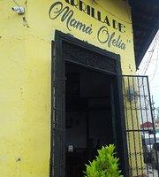 Parrilla De Mama Ofelia