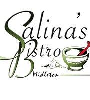 Salina's Bistro Midleton