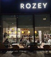 Rozey