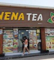 Nena Tea
