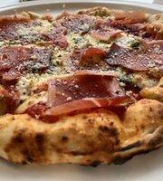 Pizza Linne