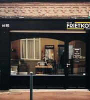 Frietkot Company