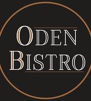 Bistro Oden
