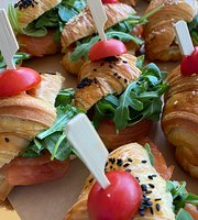 Paolo Fontanot Bakery & Cafe