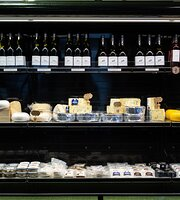 Gibbston Valley Cheesery & Deli