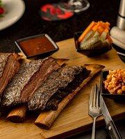 Roadhouse BBQ & Grill