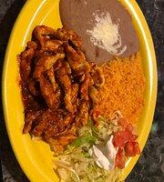 Estallas Mexican Restaurant And Cantina