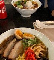 Saburo Kitchen