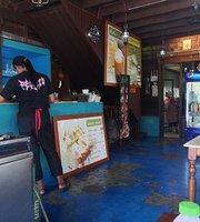 Jok Bangkok