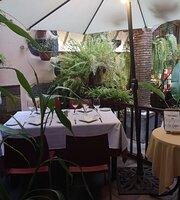 La Lonja Restaurante