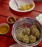 Shangrila Himalayan Kitchen