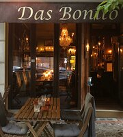Das Bonito