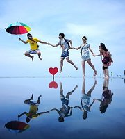 Sky Mirror Kuala Selangor 2020 All You Need To Know Before You Go With Photos Tripadvisor