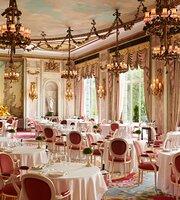 The Ritz Restaurant