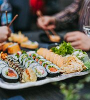 Matii Sushi