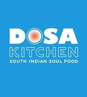 Dosa Kitchen