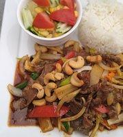 Siam Thaifood