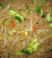 Dynasty Legendary Chinese Food Cetram 4 Caminos