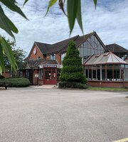 The Sparrow Brewers Fayre