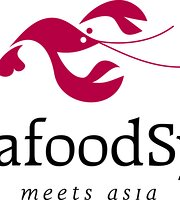 Seafood Sylt meets Asia