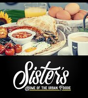 Sisters Coffee Shop And Kitchen