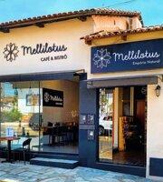 Mellilotus - Empório, Café e Bistrô