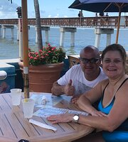 Snug Harbor Waterfront Restaurant