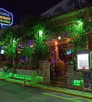 Mythos Restaurant Gouvia