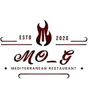 Mo-G Restaurant