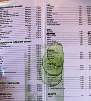 Basadura Food & Bar