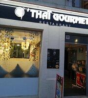O'thai Gourmet