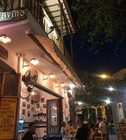 Serafino cafe bar