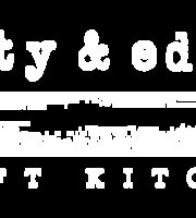 Morty & Edna's