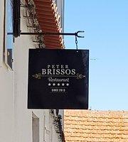 Peter Brissos