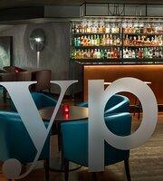 TYPE Restaurant & Bar