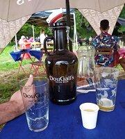 Cervezas Dougall's