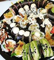 Trilou Sushi