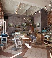 Toormoor Kohvik - Galerii