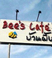 Bee's Café