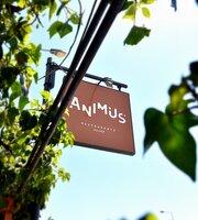 Restaurante Animus