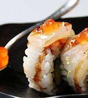 Azuki Sushi Cesena