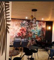 Restaurant L'Oppidum-Sisteron