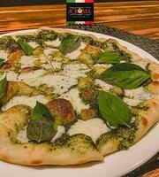 A'Roma Pizzeria Artesanal
