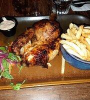 Thompsons Cork Restaurant & Microbrewery
