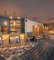 Restaurace U Dudaka