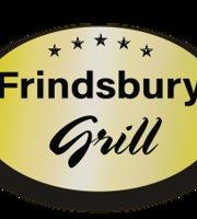 Frindsbury Grill