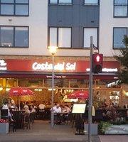 Costa del Sol Tapas Bar and Restaurant
