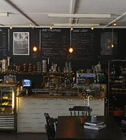 Kafé Kannan