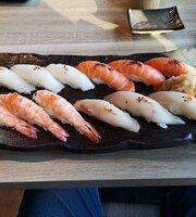 Sabi Sushi Storo