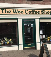 The Wee Coffee Shop